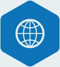 Web + e-Commerce